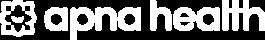 ApnaHealth_logo